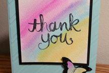 SU Thank You