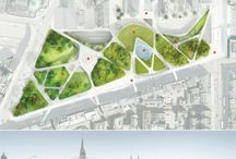 masterplan_park