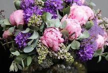 Flori...o mare iubirea