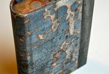 Other Bookbinders