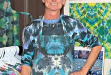 Courtenay's Tie Dye Shirts / For anyone that has a pic of themselves wearing  a CourtenayTie Dye Shirt post it here!    See Courtenay's Tie Dye Shirts here: http://www.courtenaytiedye.com/mens-original-courtenay-tie-dye-shirts/