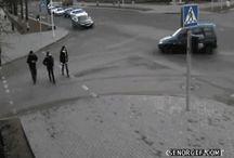 교통사고 과제