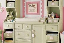 Baby  Furniture designs