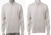 Neck Joint Service / Clipping Solution Provide Neck Joint Service all over the world. Our other services clipping path, clipping path service, Multi Clipping Path, Multi Clipping Path Service, Neck Joint, Neck Joint Service, Image Masking, Image Masking Service, Raster to Vector, Raster to Vector Service, Shadow Making, Shadow Making Service.