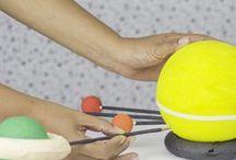 science / school science ideas