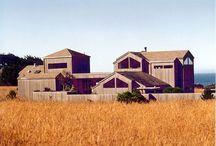 places: Sea Ranch