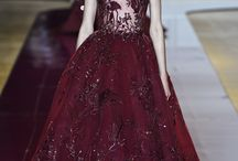 Couture Collections / My selection of Couture Collections