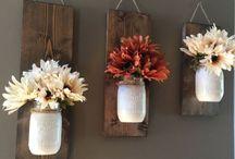 Ideas decoracion