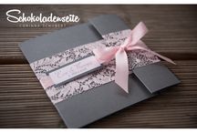 Weddinginvitations