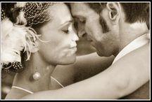 Wedding Photography / by Ajlan LaRock