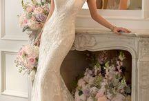 •My Dreamt Wedding ♦