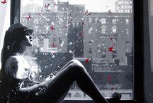 Art by Nathalie Mulero / Nathalie Mulero