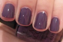 Jelly nail