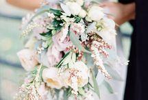 Sonja bouquet