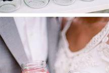 Whoa Wedding! / by Allye Phillips