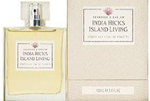 NPD Home Fragrance