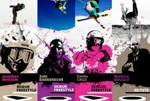 Sponsor France Trampoline / Nous sponsorisons 4 sportifs de talent :  Emilie CRUZ, Xabi BARRENCHE, Jonathan MASSON et Mathieu BOLLILO. Découvrez leurs performances à travers des photos exclusives de leurs entraînements et compétitions !