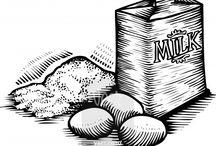 Food Products / Żywność