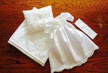 Charity Items, Angel Gowns