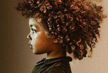 Kids | Fashion & Style