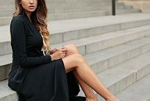 classy women