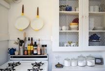 Home-Kitchen Idea