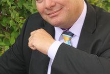 Escritor Joe Barcala / Publicaciones