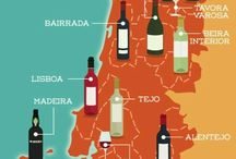 Portugal & Wines