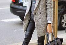 mode et tendances