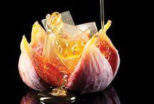 gastronomy molecular