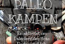 Eat||paleo