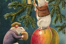 Julbilder