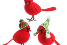 Winter Decorating / here are some winter themed items, great for after you take down your Christmas decorations.  You can have some fun decorating in January this year and cozy up your house for those long, cold, winter days.