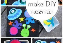 Kids craft and activity ideas / craft and activity ideas for toddlers, preschoolers and school ages kids