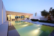 Amazing house / Architecture