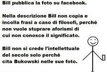 Bill___:))))