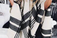 cappe+sciarpe
