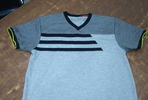 mens t shirts fashion