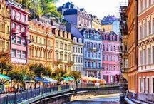 Karlovy Vary 2017
