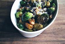 Pasta Recipes / Pasta recipes from FBC members