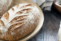 sour dough bread, best bread to eat