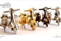 métallique by Anand Prakash / Brass metal products by Anand Prakash