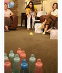 Party Ideas / by Stacie Kuehl