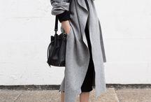 Fashion ⭐️ / Modelli particolari