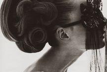 lazy fashion stylist - masks / Animal masks, Carnival masks, Lace masks, S&M masks, goggles, Gas masks, Fencing masks, Tribal masks, Leather masks, Industrial masks, Insect masks, Make up masks, Robbers masks, Ritual masks, Mummie raps, Super Hero masks, Surgery masks, Hair masks, Fluffy Heads, Bunny ears, Mickey ears / by T.C. Rundle