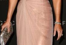 Dresses Kayla ♡