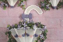 Decorating craft idead