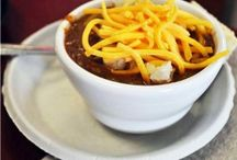 Free Chili Day / Each Year Philippe's hosts and Dolores Chili sponsors Free Chili Day where the first 500 people get a FREE cup of chili with the purchase of any sandwich. Don't miss #FreeChiliDay2016, January 26 beginning at 10:30 a.m.