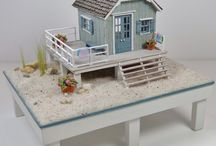 MINI Beach house
