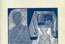 El manuscrito (Patricia Nasello) / Libro de cuentos y relatos súbitos (breves) Edición de autor, Córdoba, Argentina, 2001